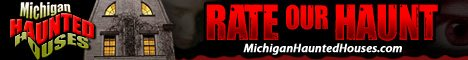 Rate Niles Scream Park on Michigan Haunted Houses.com